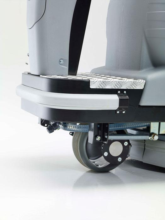 CORAL-65-M_Wheel_RAL5002
